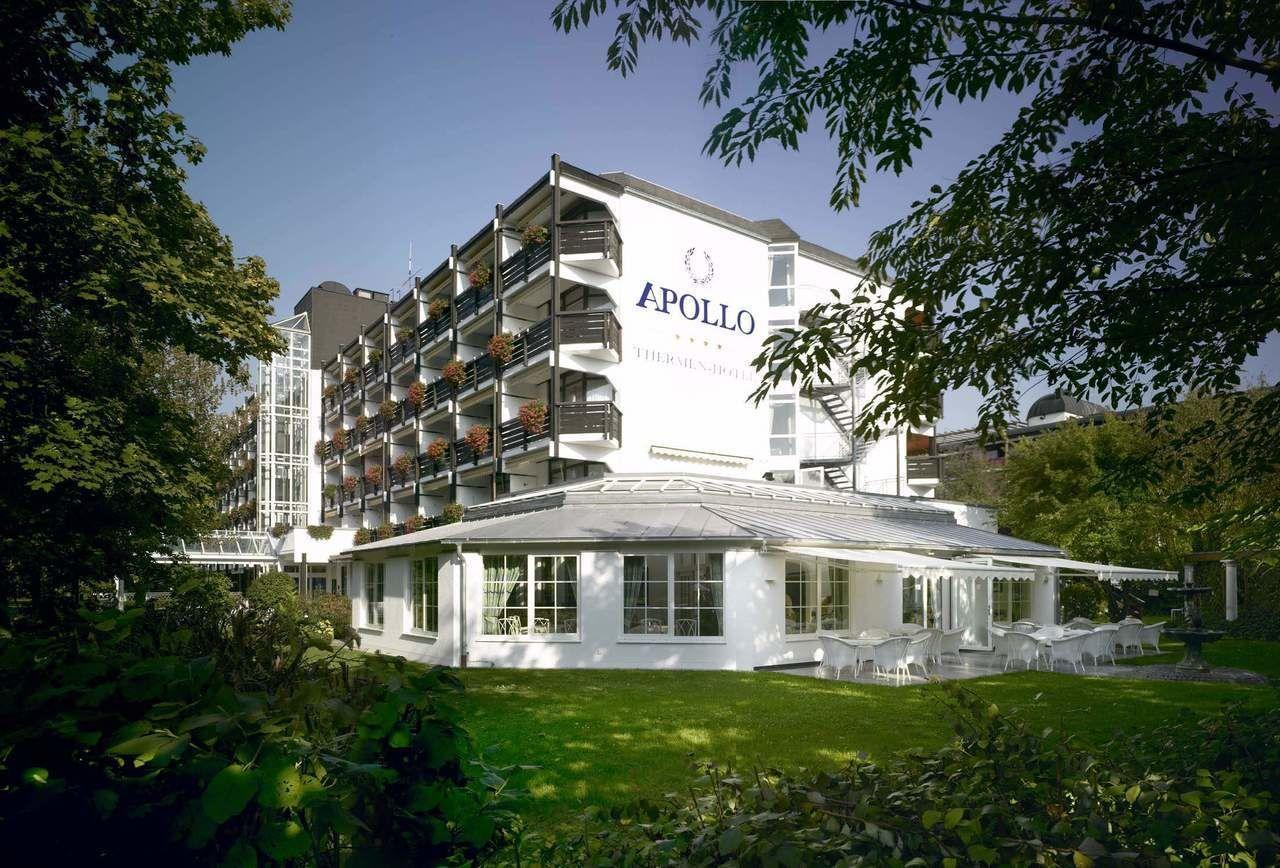 urlaub von a z bad f ssing thermen hotel wellnessurlaub 4. Black Bedroom Furniture Sets. Home Design Ideas